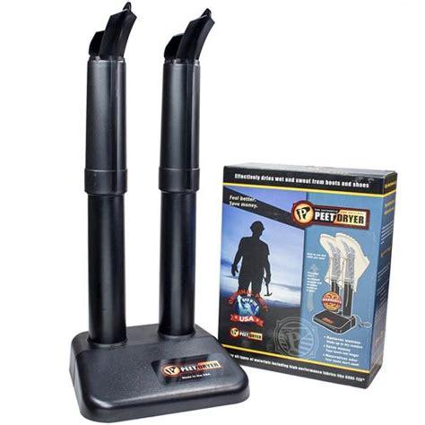 boot dryer best electric boot glove dryer reviews peet maxxdry