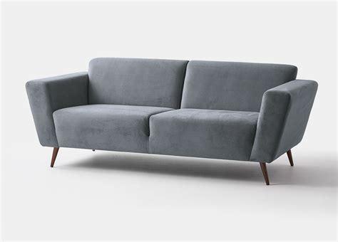 imagenes de muebles salas muebles y accesorios