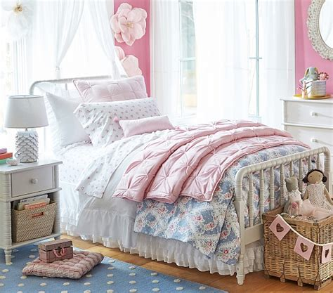 pottery barn bedroom furniture sets archives elsie bedroom set pottery barn kids
