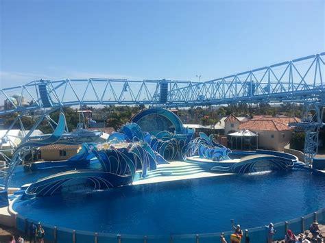 parks san diego 5 ways to save money at amusement parks sea world san diego craigslist disneyland