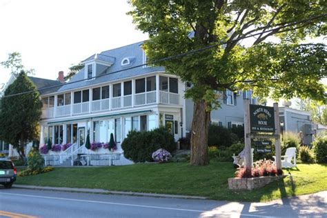 north hero house north hero vermont inn bed breakfast rachael edwards