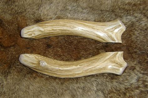 deer antler cabinet handles the antlershop com antler cabinet handles and knobs deer