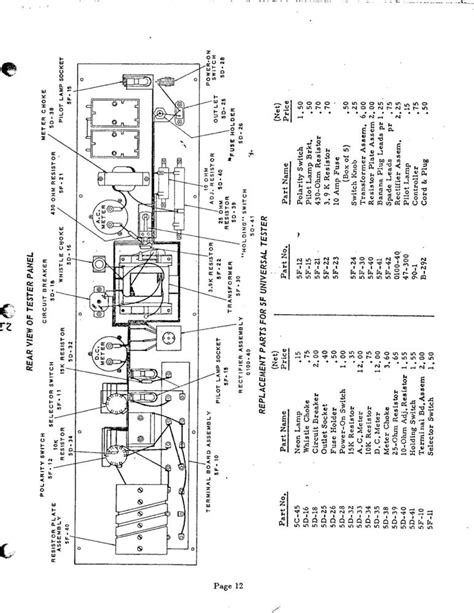 lionel tmcc wiring diagram wiring diagrams repair wiring