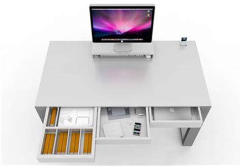 nice minimalist computer desk on minimalist computer desk nice computer desks for your home offices