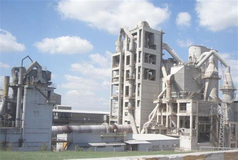 cement factory khd wins new contract in turkey limak bati group expands