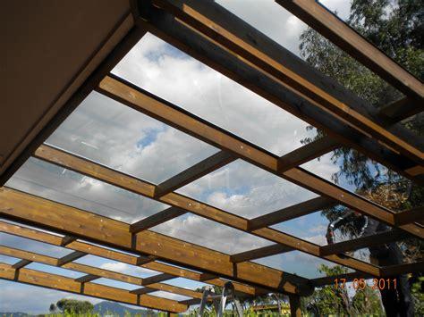 tettoia amovibile coperture in legno mcr stand srl