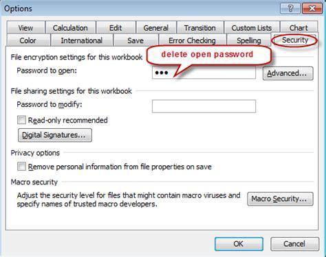 Excel unprotect workbook password cracker Free Excel Worksheet Password Cracker
