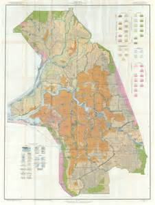 Sac State Map Pdf by Surveys Of Sacramento And San Joaquin Delta