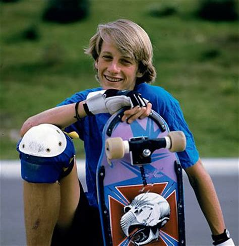 the best of tony hawk 51 best images about tony hawk on tony hawk s