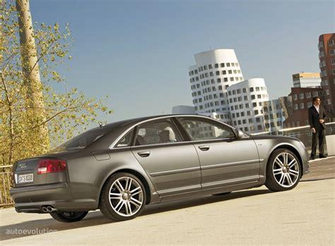 books about how cars work 2009 audi s8 spare parts catalogs audi s8 specs 2006 2007 2008 2009 2010 2011 autoevolution
