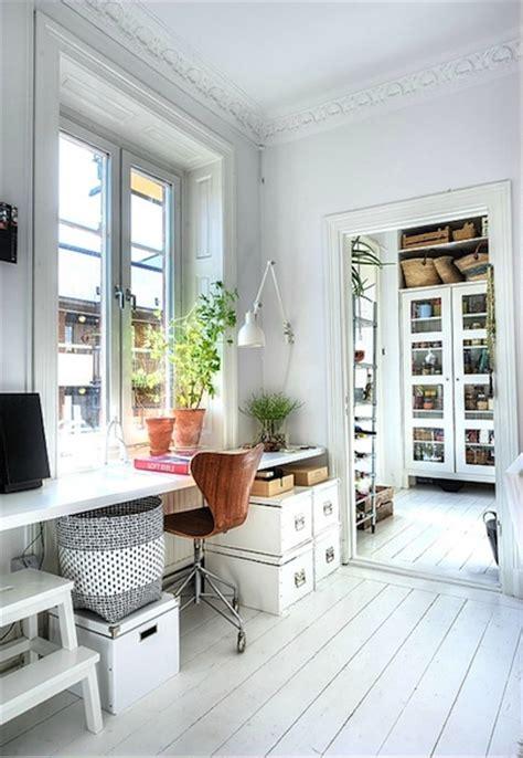 white home office space interior design ideas 10 gr 252 nde weshalb wir den skandinavischen wohnstil lieben