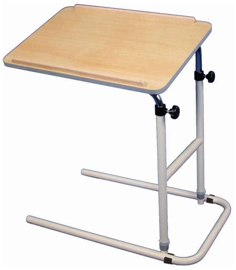 adjustable chair table cantilever bed or chair table adjustable height tilt