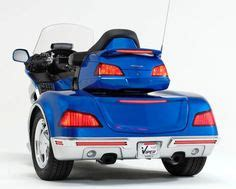 1000 images about goldwing on honda no parking signs and motorcycles