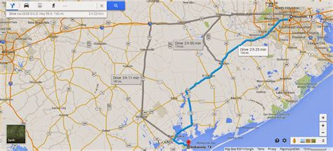 indianola texas map indianola tx map images