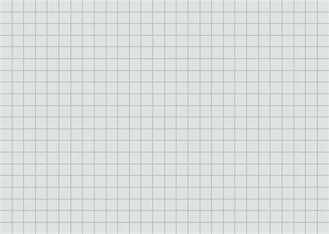 layout grid online thermonet underfloor heating mats layout