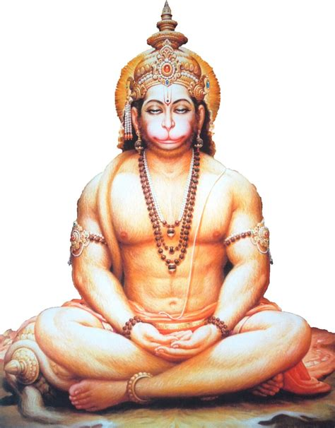 top best god hanuman ji hd wallpapers free hd wallpapers load