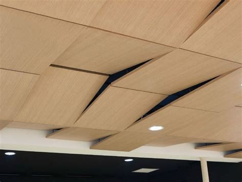 Suspended Ceiling Panels Prices 25 Best Ideas About Acoustic Ceiling Tiles On