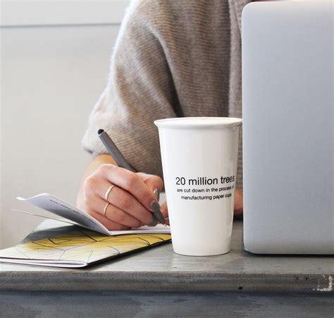mug vs cup 100 mug vs cup 100 mug vs cup 492 best coffee