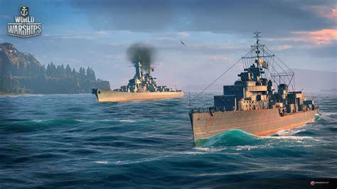 World Of Warships Gift Card - world of warships geforce