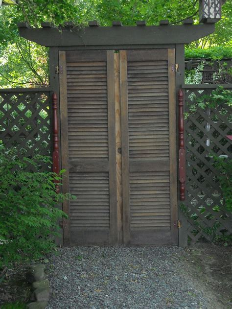old shutters on pinterest repurposed shutters shutters 81 best repurposed shutters images on pinterest
