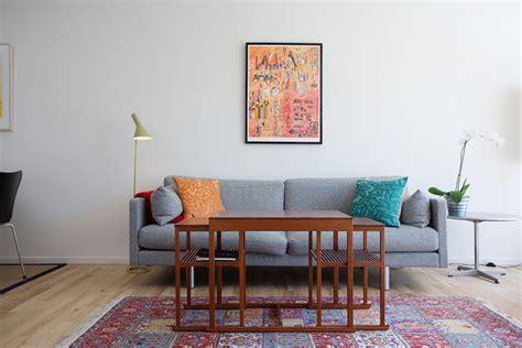 tappeti gommosi per bambini cheap tappeti u orientali belli e with tappeti colorati