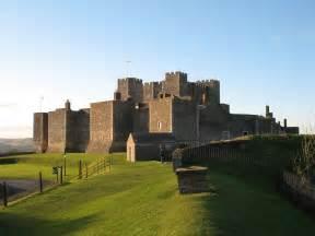 Dover Castle Dover Castle In