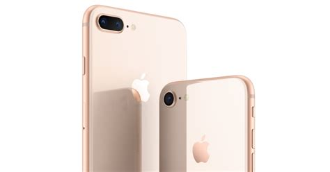 here s how much it costs to manufacture the iphone 8 and 8 plus 91mobiles