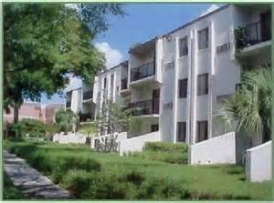 affordable housing in orlando fl rentalhousingdeals