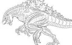 lego godzilla coloring pages f 252 r kinder malvorlagen und malbuch ninjago coloring