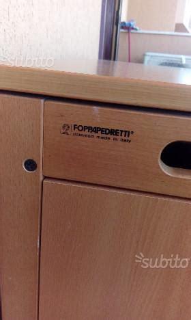 tavolo copernico foppapedretti tavolo foppapedretti copernico pieghevole posot class