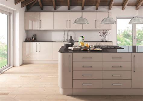 Black Appliances Kitchen Design zurfiz range schofield interiors limited
