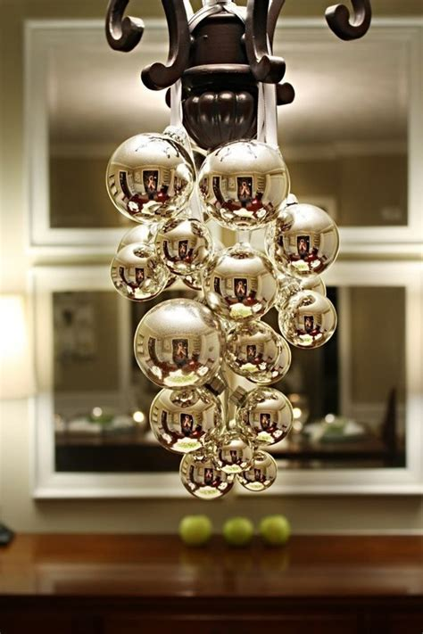 holidays decorations ideas frugal decorating ideas house in the valley