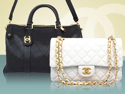 Chanel Handbag Sale by Chanel Handbags On Sale Handbag Ideas