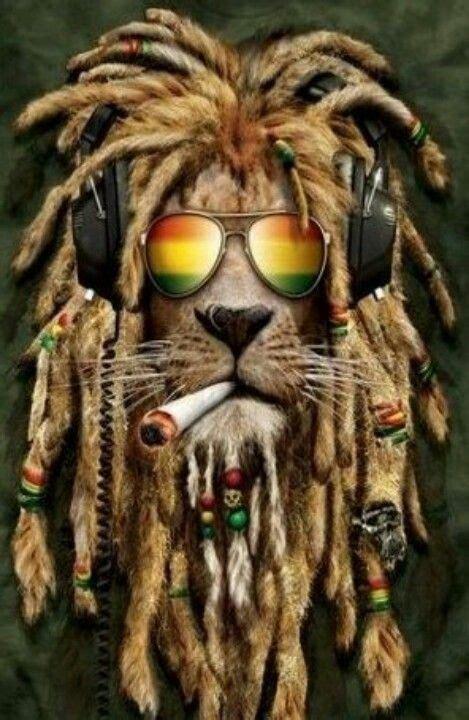 imagenes de leones rastafari zion lion weedist community pinterest lions stoner