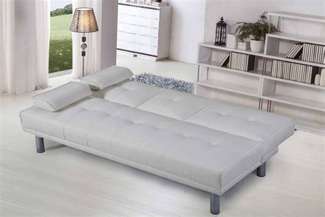 faux leather sofa pros cons what are the pros and cons of sofa beds bed sofa