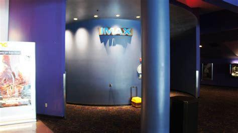 amc universal cineplex 20 with imax orlando tickets amc universal cineplex 20 with imax at universal citywalk