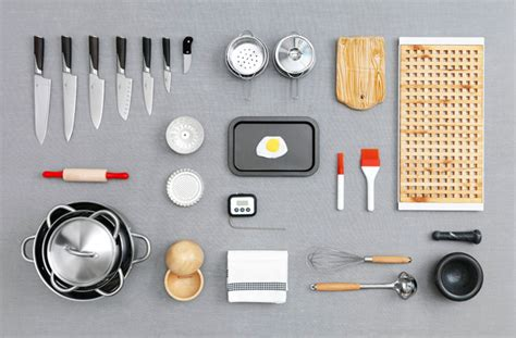 kitchenware online ikea kitchenware 5 print image creativity online