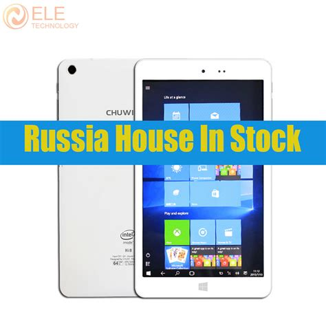 Tablet Windows 8 Termurah 8 tablet chuwi hi8 pro hi8 windows 10