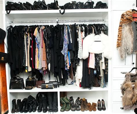 The Closet Clothing by The Clothes Closet Stevensville Mt Home Design Ideas
