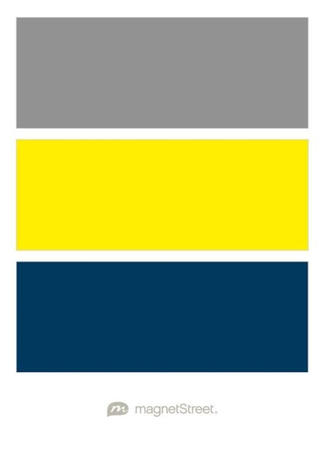 Color Palette Yellow Black And Best 25 Navy Yellow Bedrooms Ideas On Navy