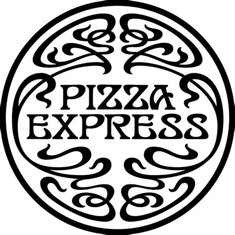 Survey To Win - www howdidwedough com fill in the pizza express survey to win free meal vouchers and
