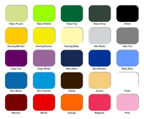 Kaos Dua Warna Abu Hitam Insight kaos warna turkis muda kaos polos cikunir kaos mencari