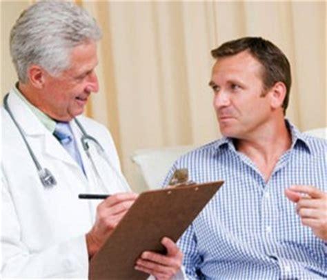 emorroidi interni sintomi emorroidi interne sintomi e cura quali sono i trattamenti