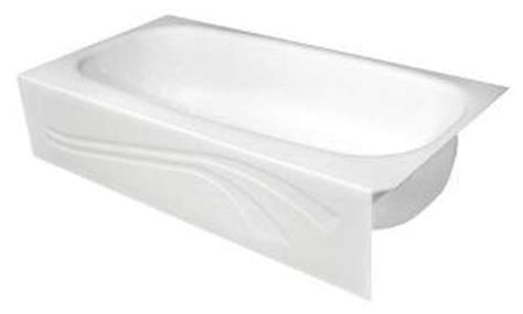 bathtub replacement options home bathtub refinishing reglazing tub liners st louis mo