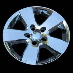 Dodge Ram Wheel Covers For Dodge Ram 1500 20 Quot Chrome Wheel Skins Hub Caps Cover 5