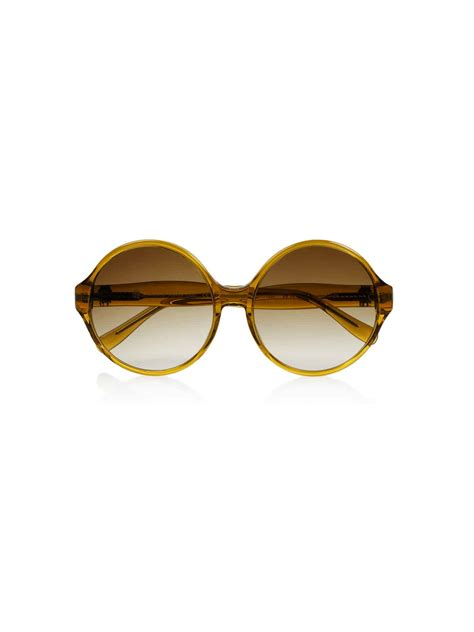 house of harlow sunglasses boho willow sunglasses house of harlow 1960 ferosh