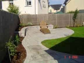 Low Budget Backyard Landscaping Ideas 17 Best Inexpensive Backyard Ideas On Inexpensive Patio Ideas Cheap Backyard Ideas