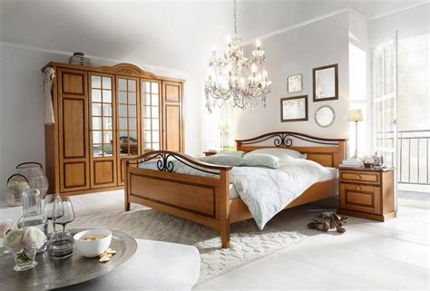 4 Schlafzimmer Home by Premium Collection By Home Affaire Schlafzimmer Set 187 Carlo