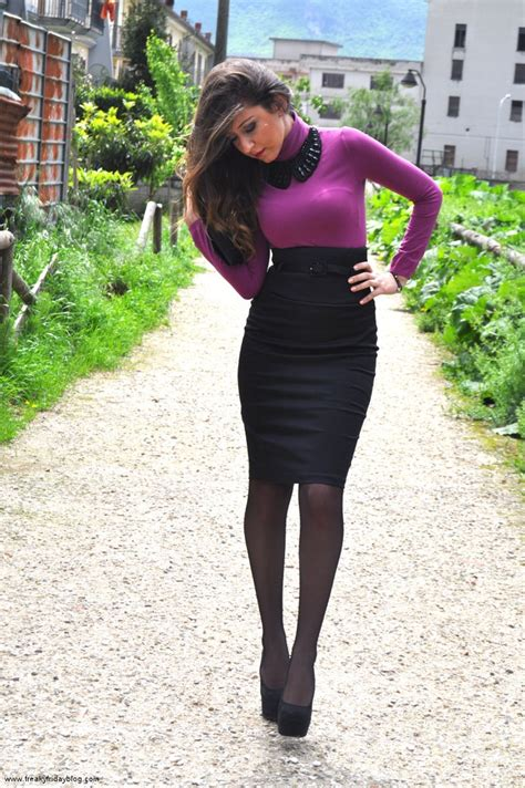 tips style and fashion trends fashion and style tips that will make you look years younger