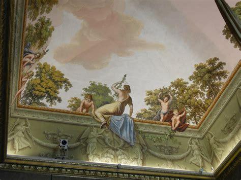 Murals Ceiling by Ceiling Mural Decorative Painted Ceilings Floors